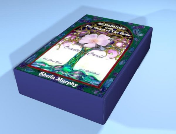blessings-from-the-heart-of-the-rose-Oracle-Cards